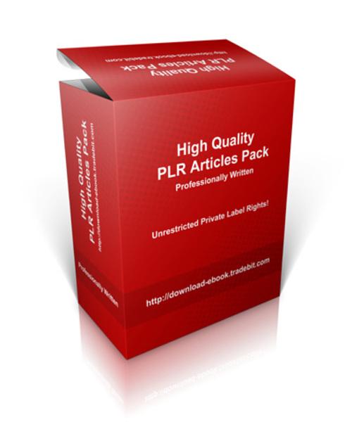 Product picture 60 Acid Reflux PLR Articles + Bonuses Vol. 4